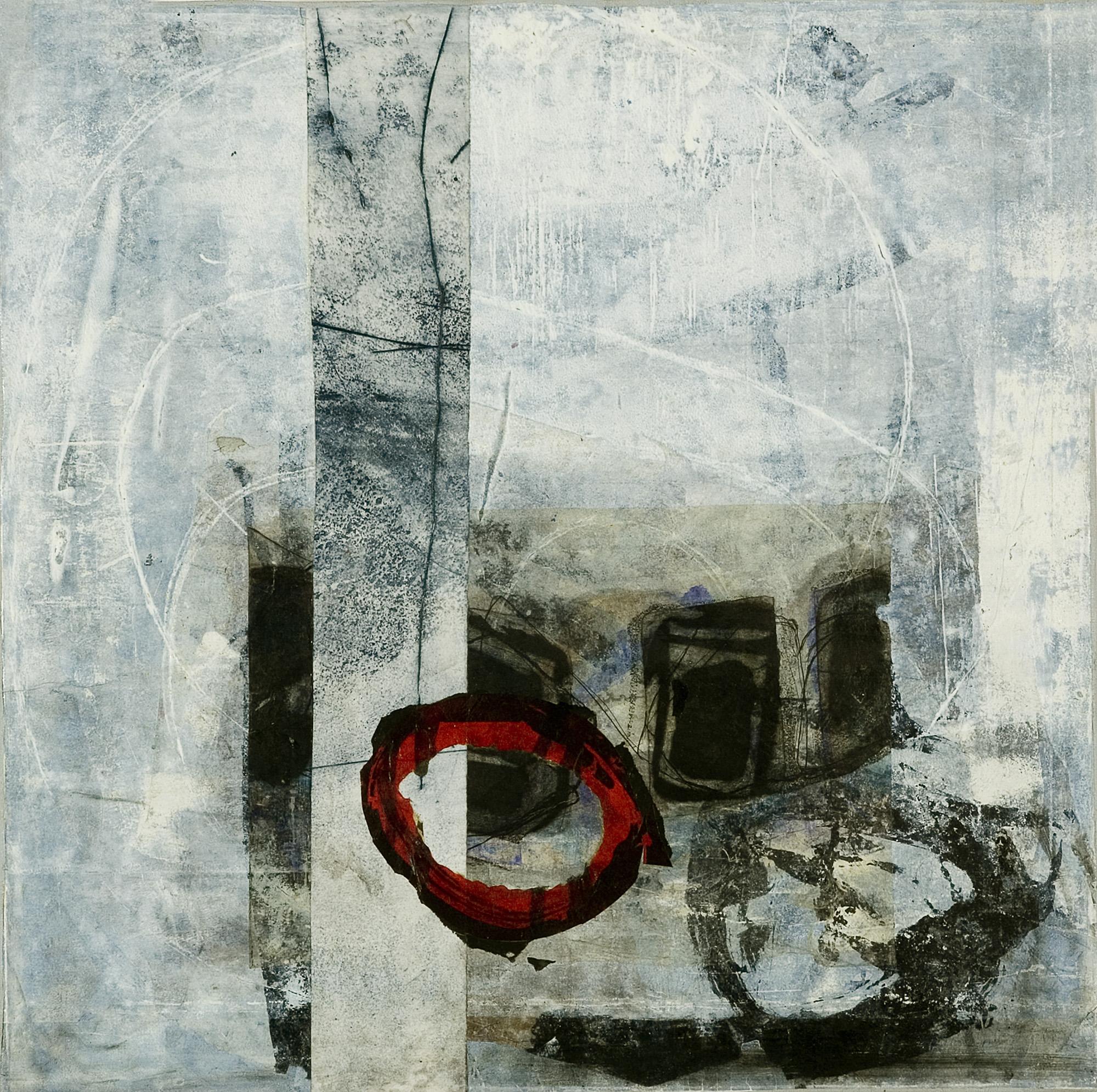 Sans titre, 2007 , 50 x 50 cm50 cm